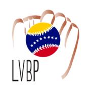 www.lvbp.com