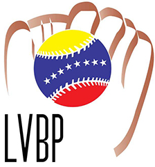 Resultado de imagen de lvbp