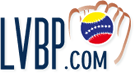 logo lvbp